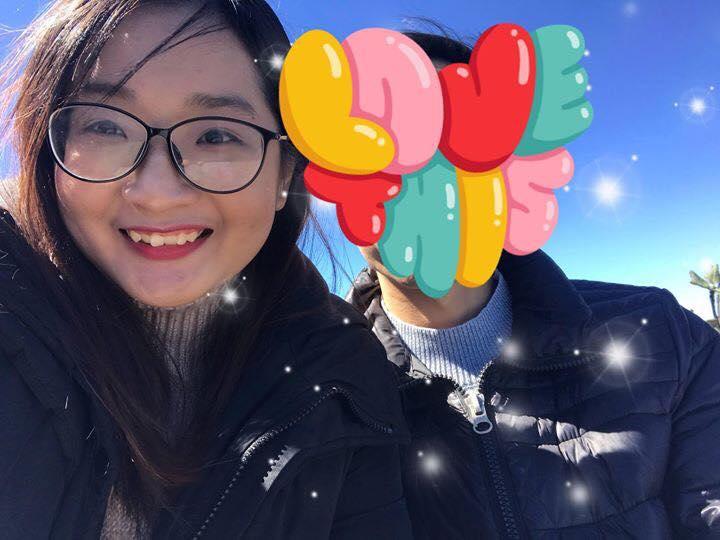 Ms.Quỳnh