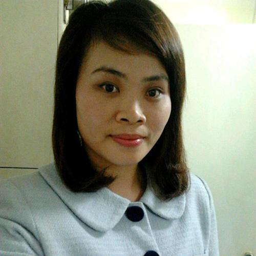 Ms. Tươi